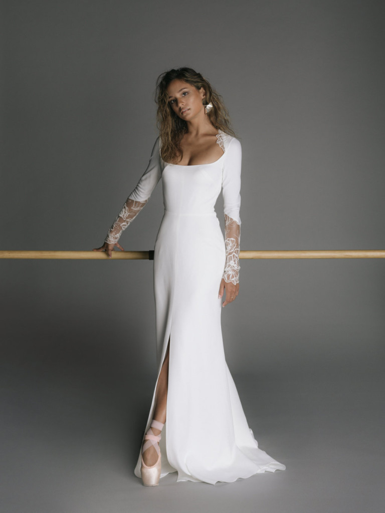vestidos novia rime arodaky 2019 Rime_Arodaky_Lookbook_019_Greg_Finck-0050
