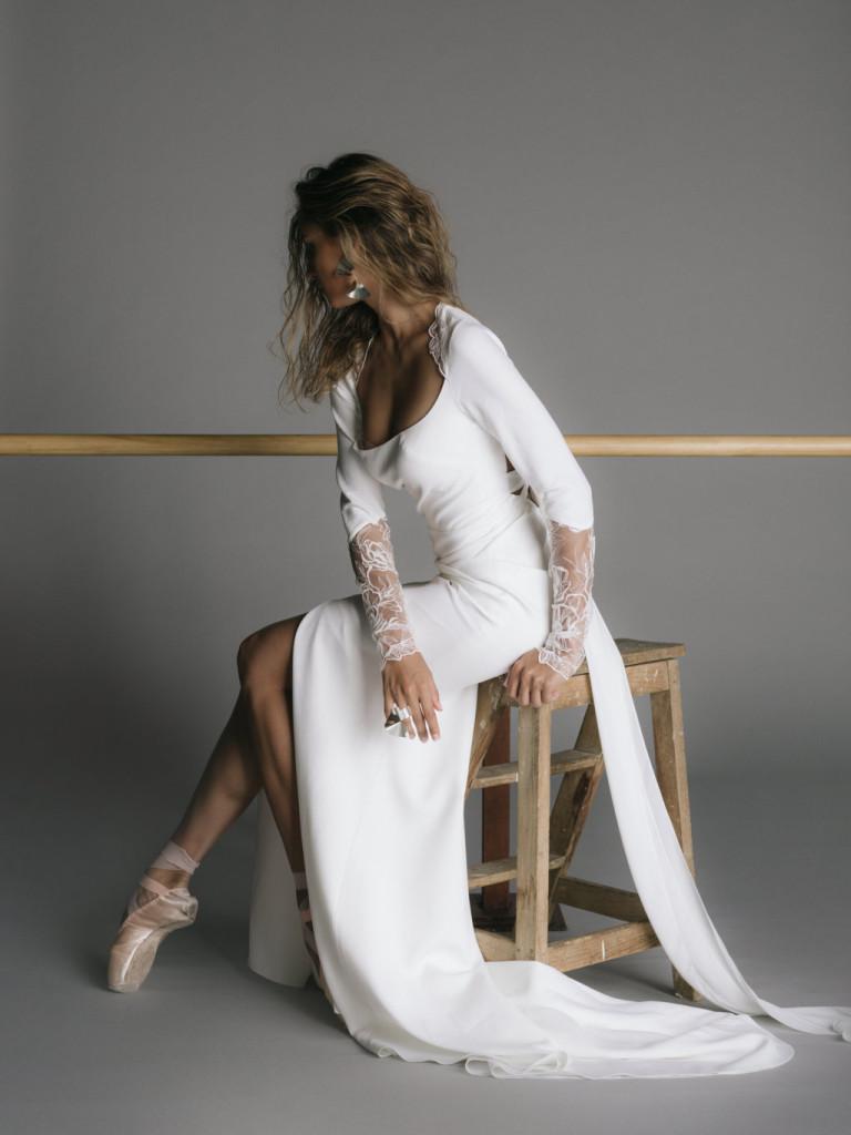 vestidos novia rime arodaky 2019 Rime_Arodaky_Lookbook_019_Greg_Finck-0064