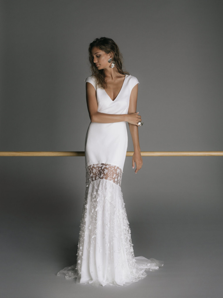vestidos novia rime arodaky 2019 Rime_Arodaky_Lookbook_019_Greg_Finck-0067