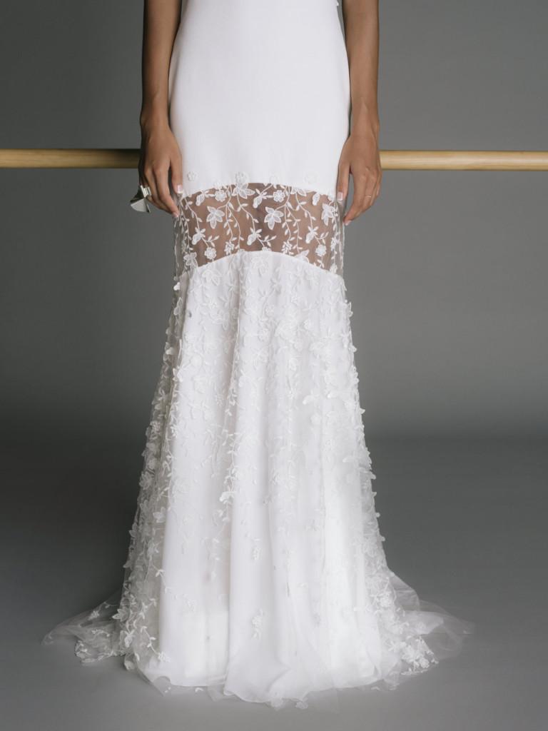 vestidos novia rime arodaky 2019 Rime_Arodaky_Lookbook_019_Greg_Finck-0068
