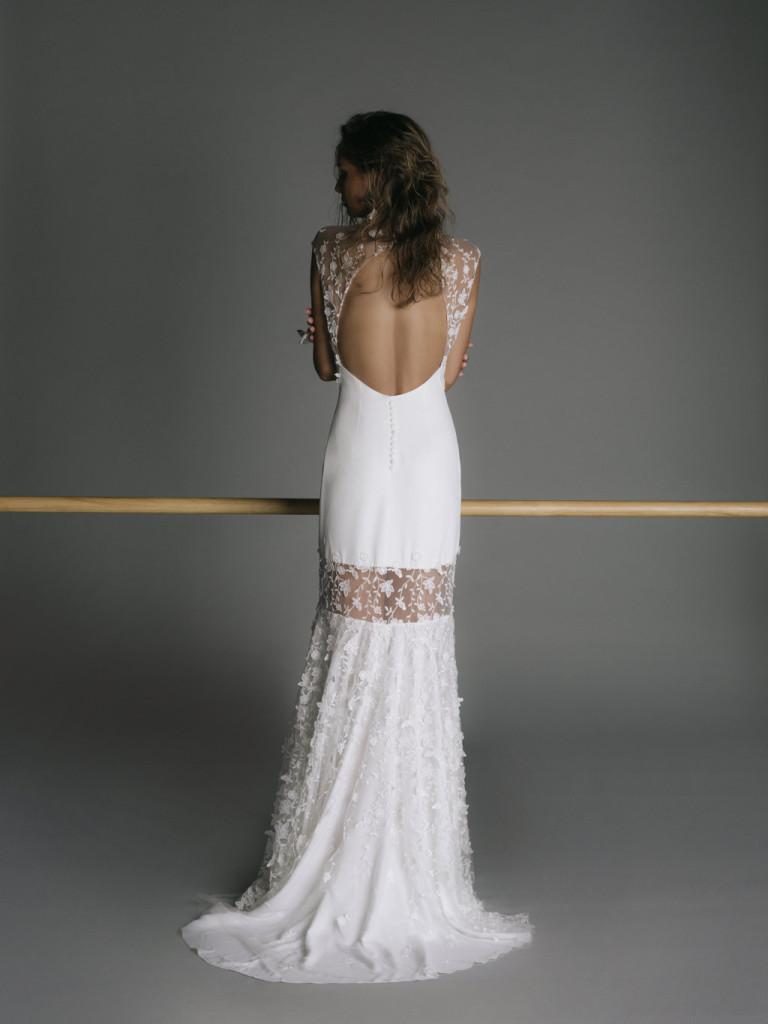 vestidos novia rime arodaky 2019 Rime_Arodaky_Lookbook_019_Greg_Finck-0070