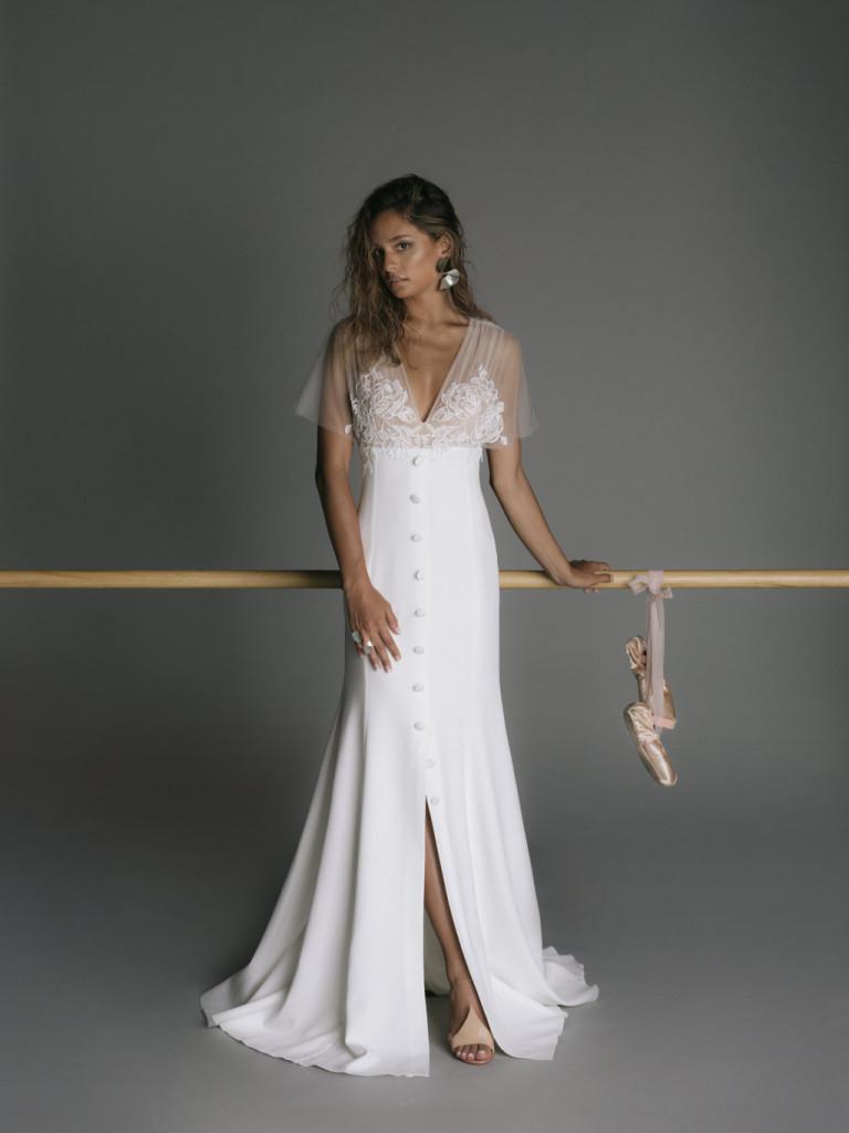 vestidos novia rime arodaky 2019 Rime_Arodaky_Lookbook_019_Greg_Finck-0079