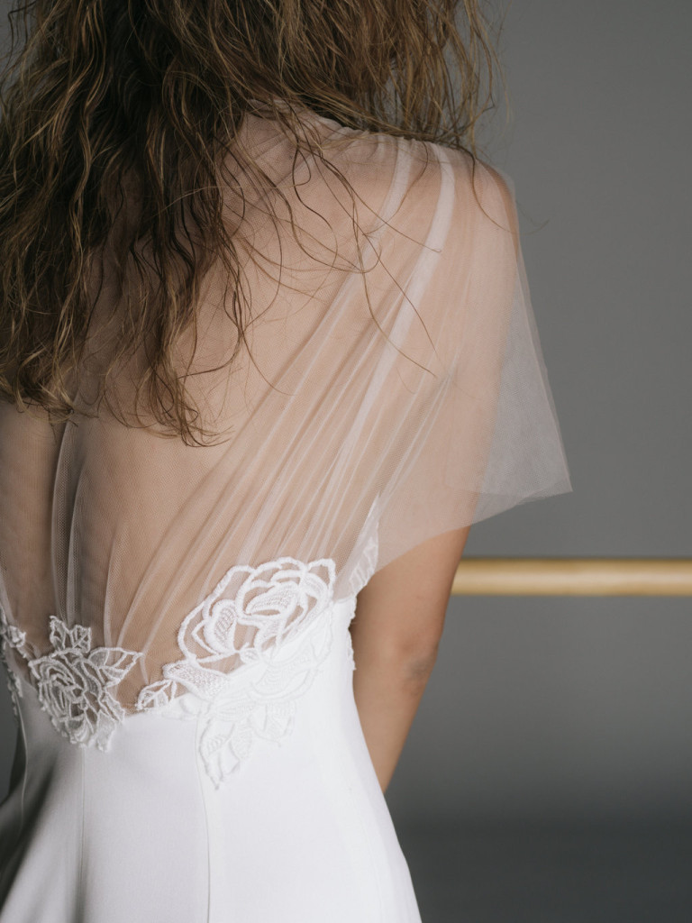 vestidos novia rime arodaky 2019 Rime_Arodaky_Lookbook_019_Greg_Finck-0091