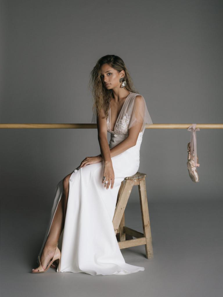 vestidos novia rime arodaky 2019 Rime_Arodaky_Lookbook_019_Greg_Finck-0093