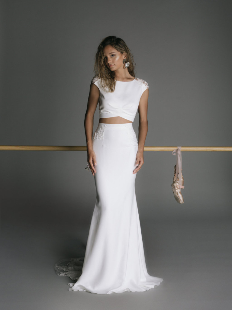 vestidos novia rime arodaky 2019 Rime_Arodaky_Lookbook_019_Greg_Finck-0095