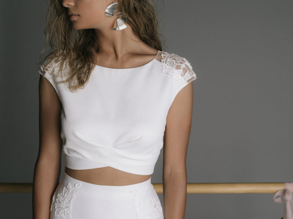 vestidos novia rime arodaky 2019 Rime_Arodaky_Lookbook_019_Greg_Finck-0098