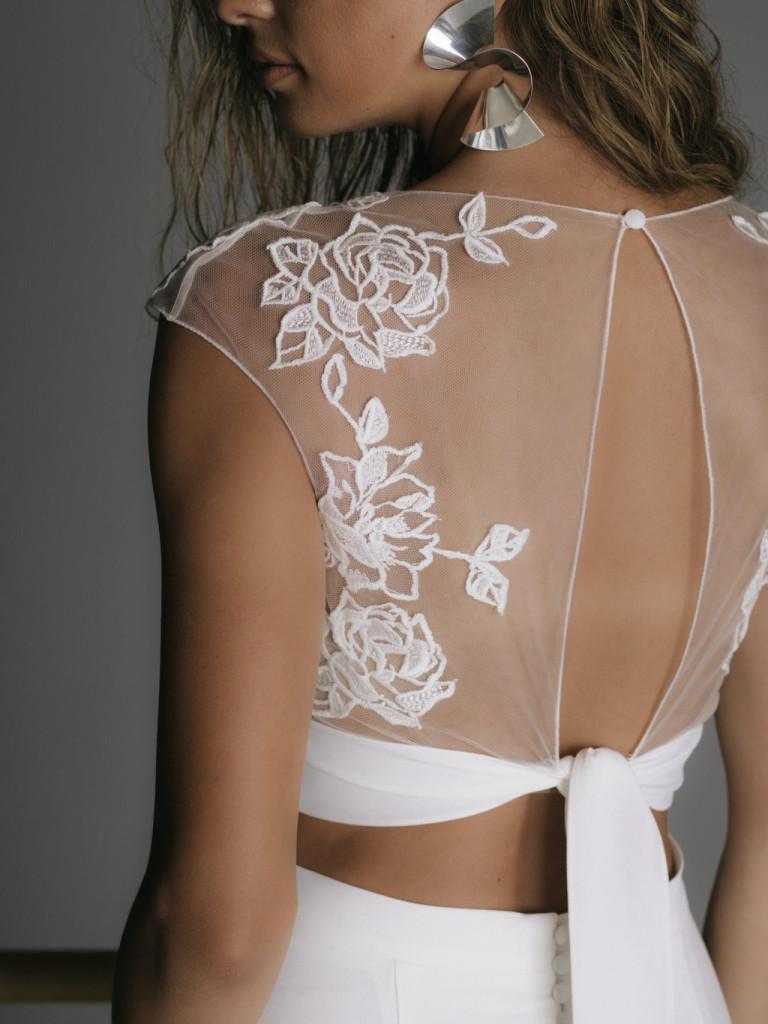 vestidos novia rime arodaky 2019 Rime_Arodaky_Lookbook_019_Greg_Finck-0109