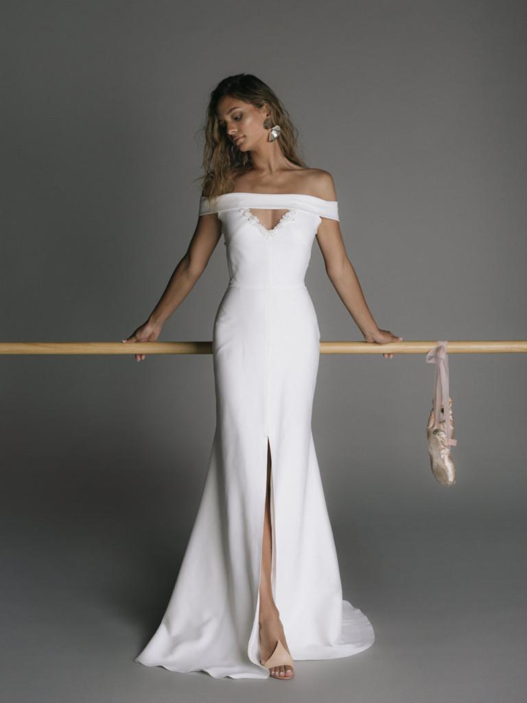 vestidos novia rime arodaky 2019 Rime_Arodaky_Lookbook_019_Greg_Finck-0110