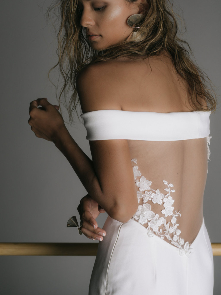 vestidos novia rime arodaky 2019 Rime_Arodaky_Lookbook_019_Greg_Finck-0123