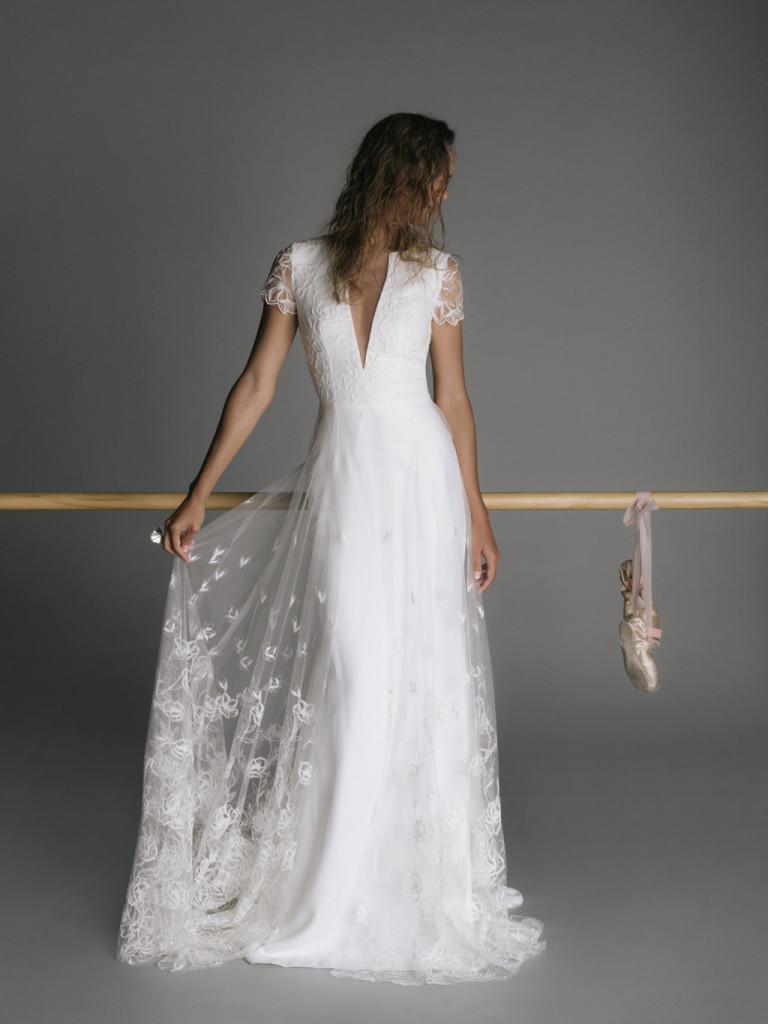 vestidos novia rime arodaky 2019 Rime_Arodaky_Lookbook_019_Greg_Finck-0127