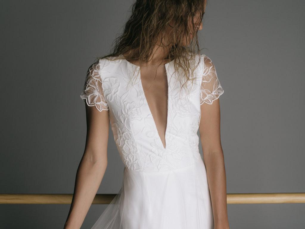 vestidos novia rime arodaky 2019 Rime_Arodaky_Lookbook_019_Greg_Finck-0130