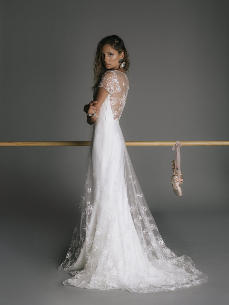 vestidos novia rime arodaky 2019 Rime_Arodaky_Lookbook_019_Greg_Finck-0139