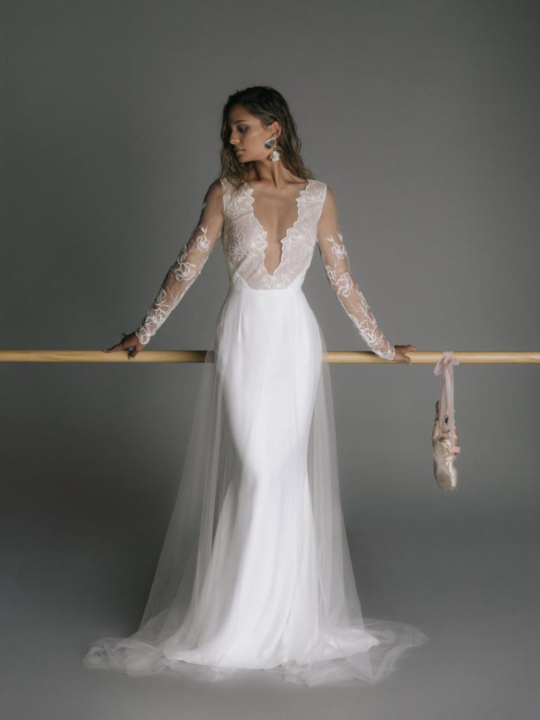 vestidos novia rime arodaky 2019 Rime_Arodaky_Lookbook_019_Greg_Finck-0144