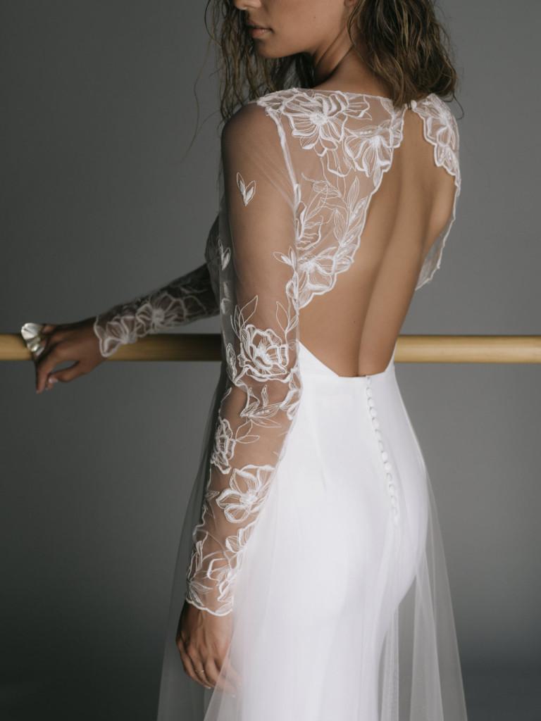 vestidos novia rime arodaky 2019 Rime_Arodaky_Lookbook_019_Greg_Finck-0151