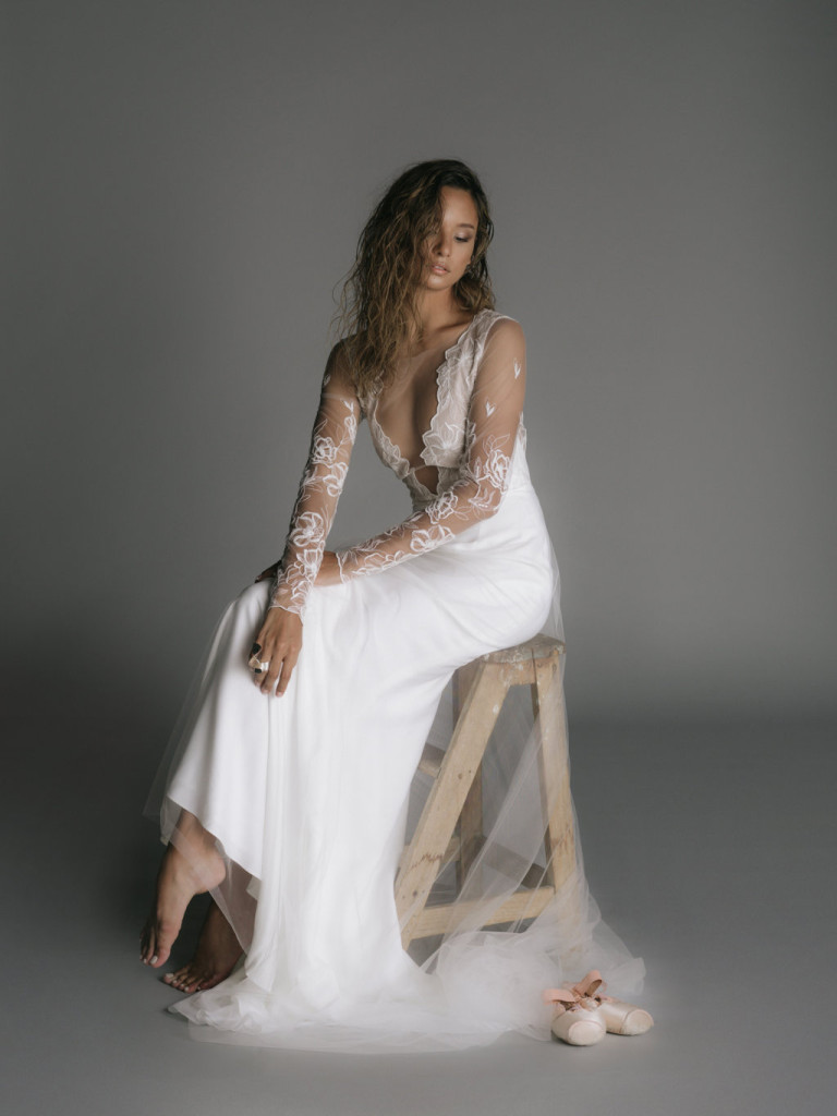 vestidos novia rime arodaky 2019 Rime_Arodaky_Lookbook_019_Greg_Finck-0156
