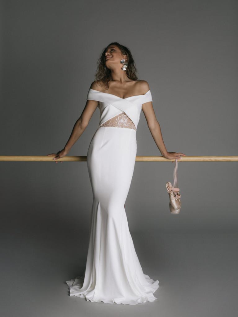 vestidos novia rime arodaky 2019 Rime_Arodaky_Lookbook_019_Greg_Finck-0160