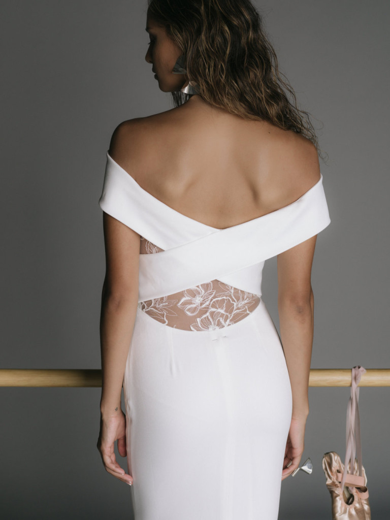 vestidos novia rime arodaky 2019 Rime_Arodaky_Lookbook_019_Greg_Finck-0169
