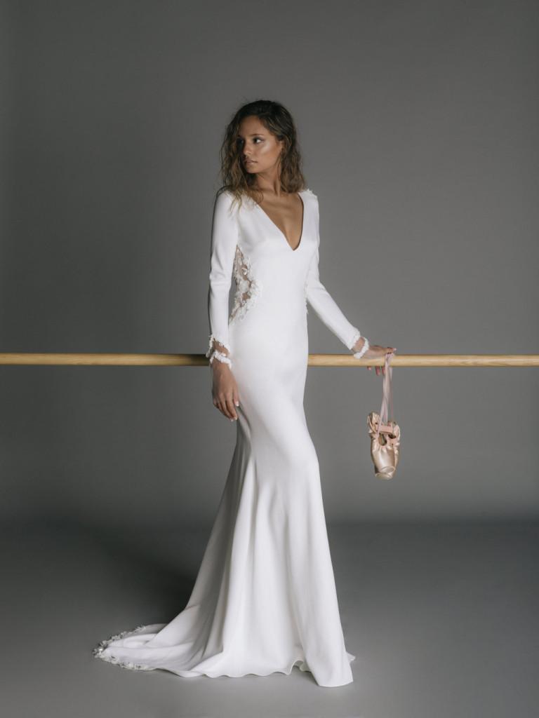 vestidos novia rime arodaky 2019 Rime_Arodaky_Lookbook_019_Greg_Finck-0174