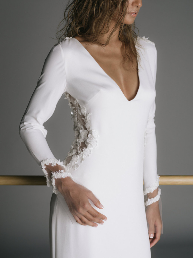 vestidos novia rime arodaky 2019 Rime_Arodaky_Lookbook_019_Greg_Finck-0176
