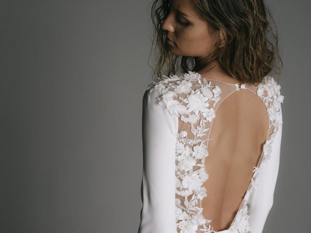vestidos novia rime arodaky 2019 Rime_Arodaky_Lookbook_019_Greg_Finck-0179