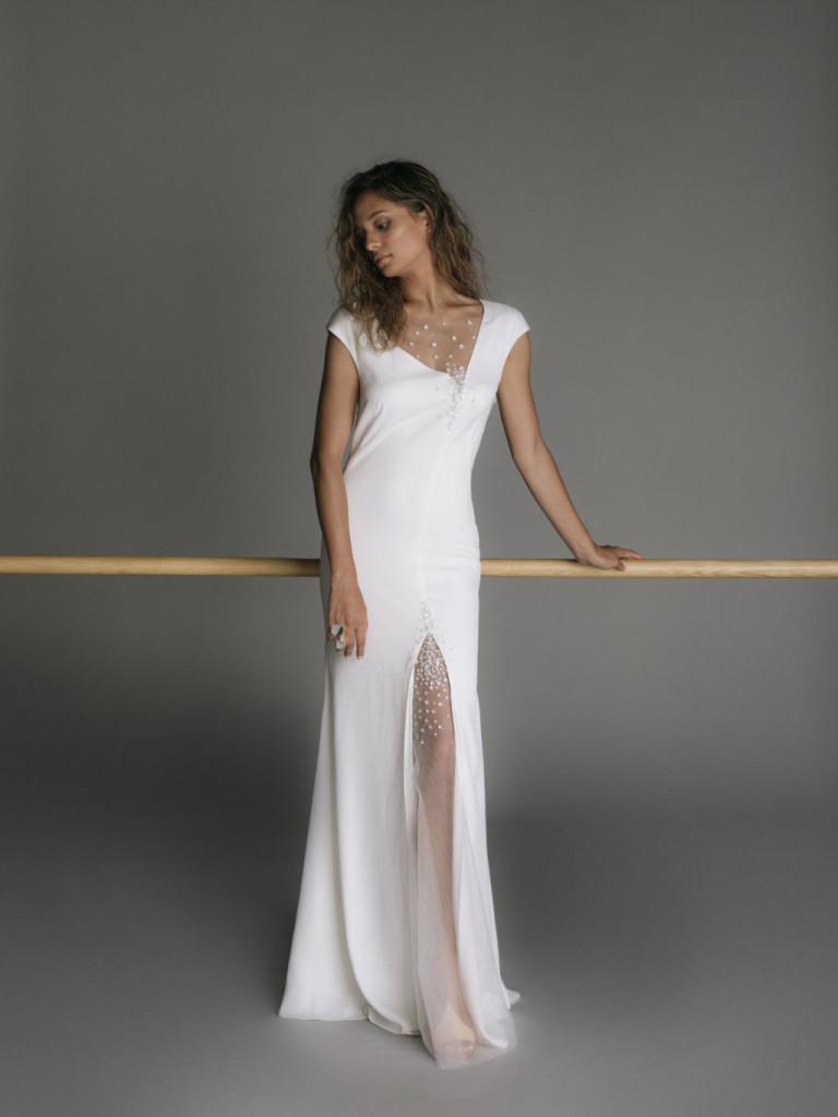 vestidos novia rime arodaky 2019 Rime_Arodaky_Lookbook_019_Greg_Finck-0183