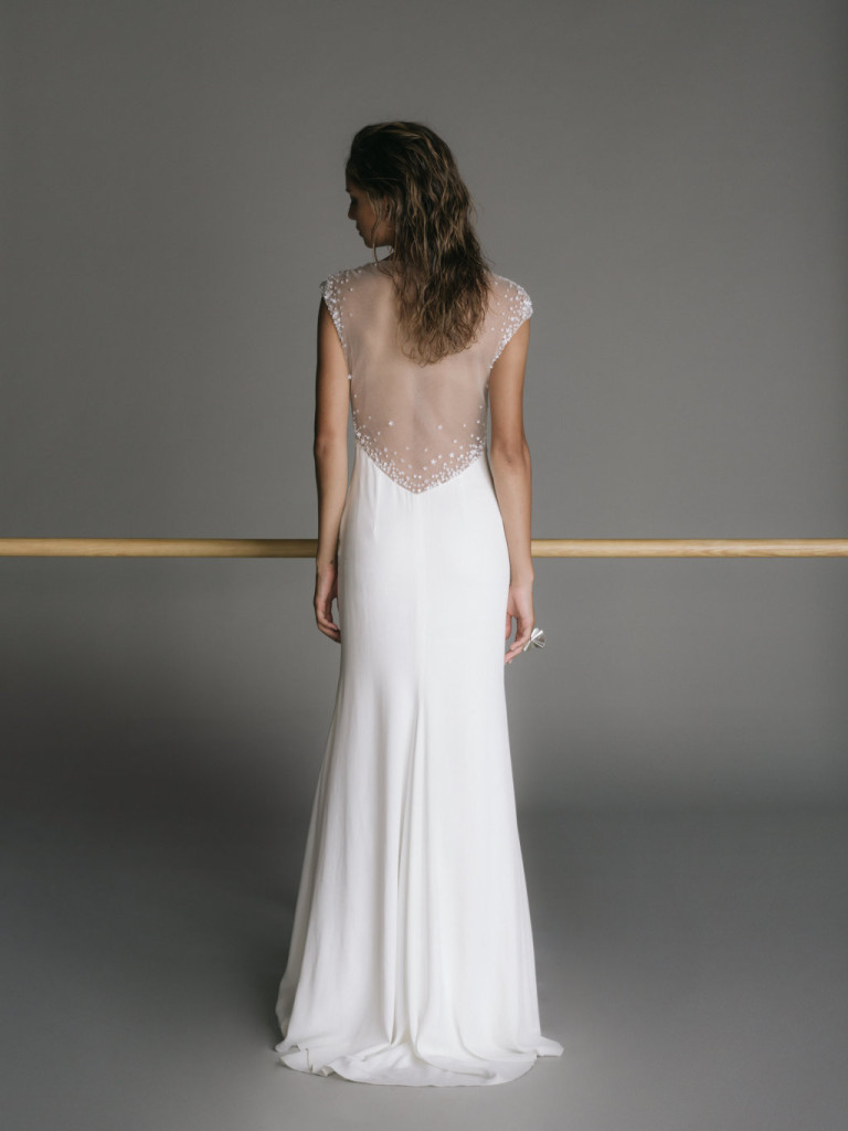 vestidos novia rime arodaky 2019 Rime_Arodaky_Lookbook_019_Greg_Finck-0187