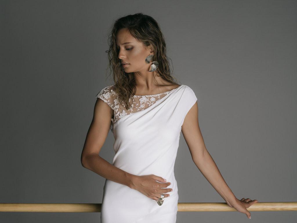vestidos novia rime arodaky 2019 Rime_Arodaky_Lookbook_019_Greg_Finck-0195