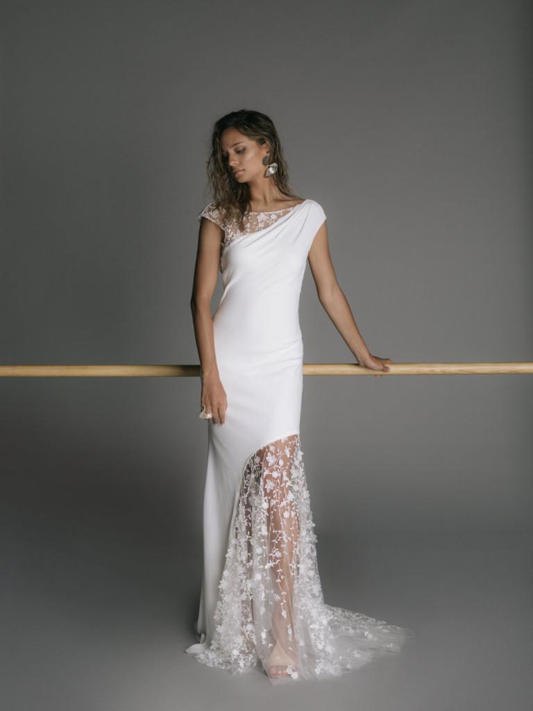 vestidos novia rime arodaky 2019 Rime_Arodaky_Lookbook_019_Greg_Finck-0197