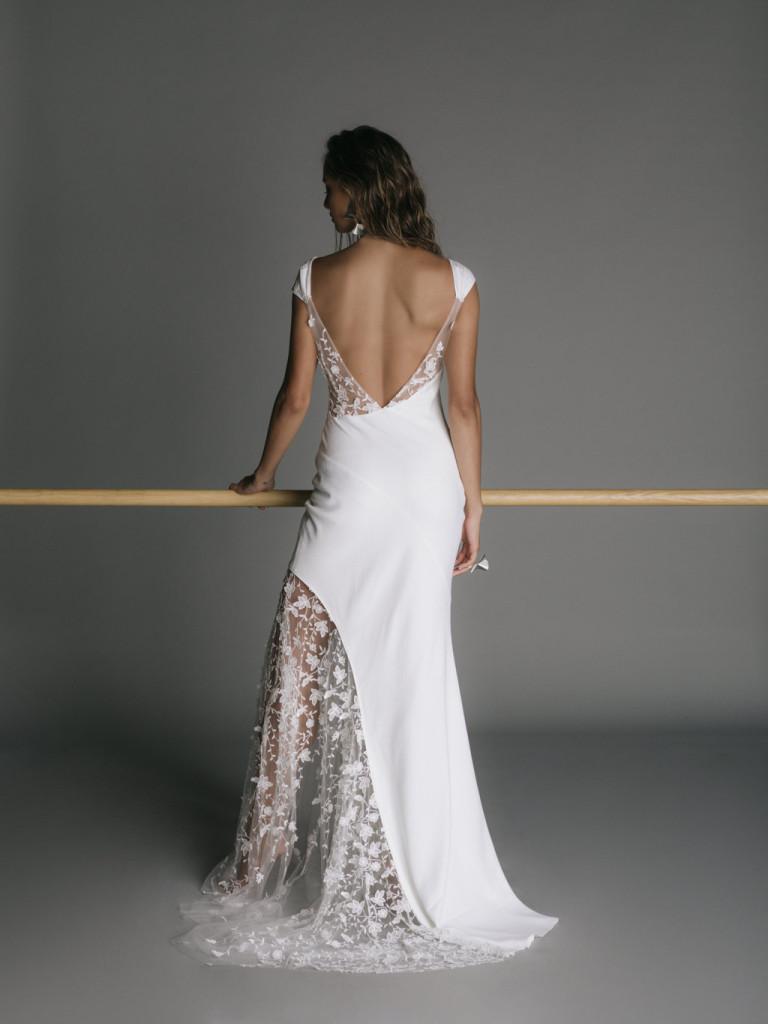vestidos novia rime arodaky 2019 Rime_Arodaky_Lookbook_019_Greg_Finck-0198