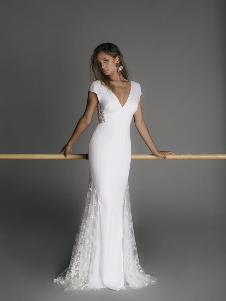 vestidos novia rime arodaky 2019 Rime_Arodaky_Lookbook_019_Greg_Finck-0204