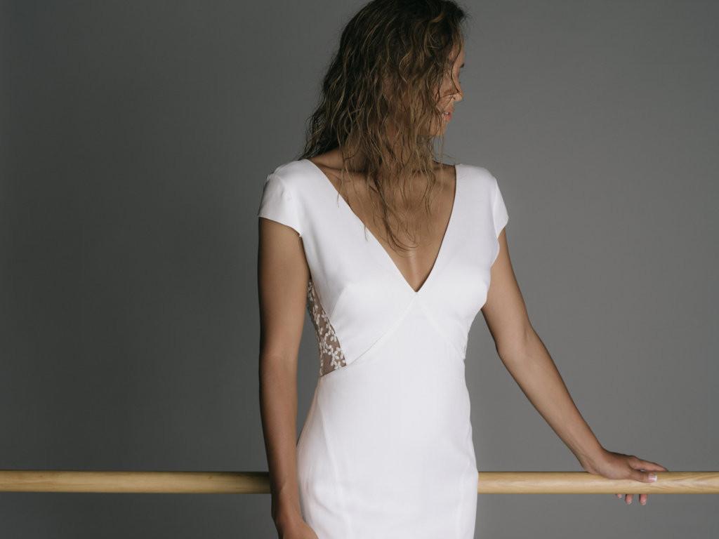 vestidos novia rime arodaky 2019 Rime_Arodaky_Lookbook_019_Greg_Finck-0207