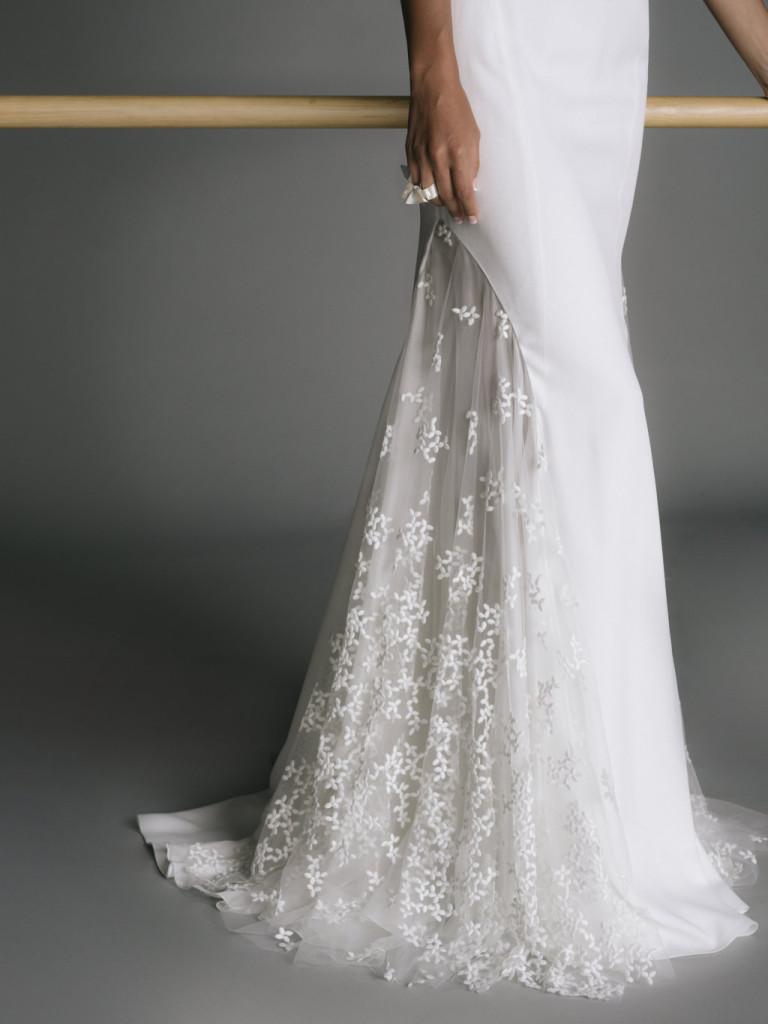 vestidos novia rime arodaky 2019 Rime_Arodaky_Lookbook_019_Greg_Finck-0208