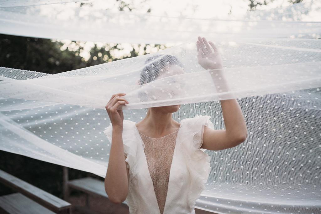 novia rime arodaky
