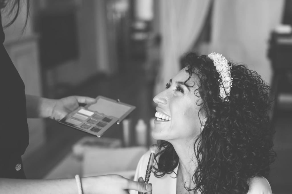 boda far sant sebastia llafranc Casament Mariona i Oriol 0159