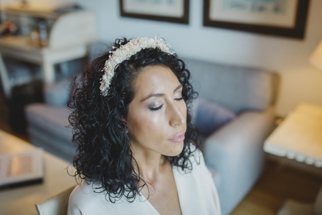 boda far sant sebastia llafranc Casament Mariona i Oriol 0184
