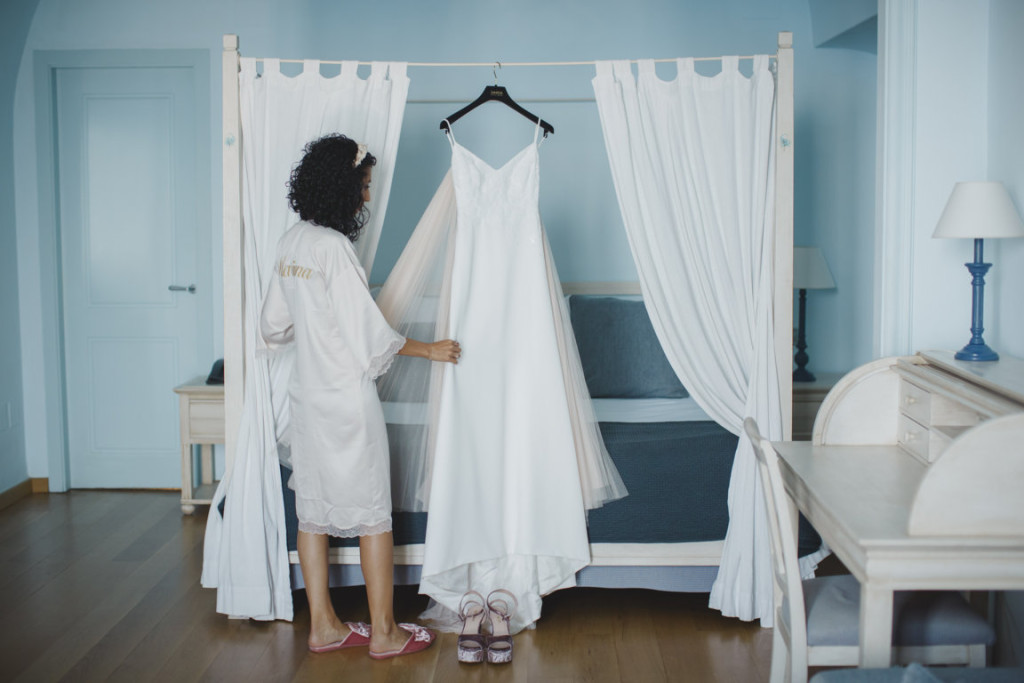 boda far sant sebastia llafranc Casament Mariona i Oriol 0219
