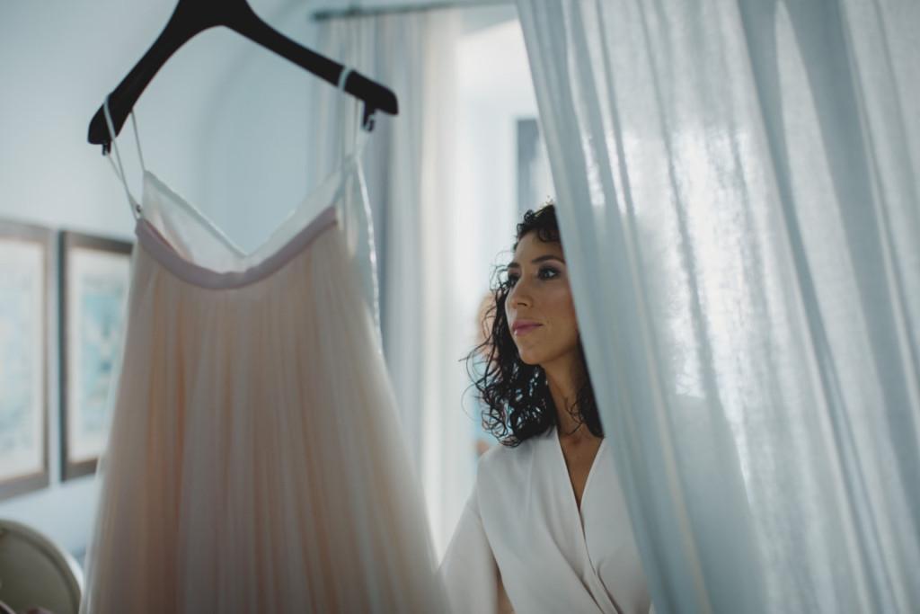 boda far sant sebastia llafranc Casament Mariona i Oriol 0225