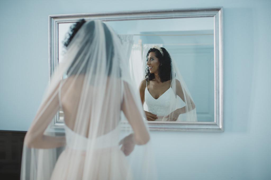 boda far sant sebastia llafranc Casament Mariona i Oriol 0291
