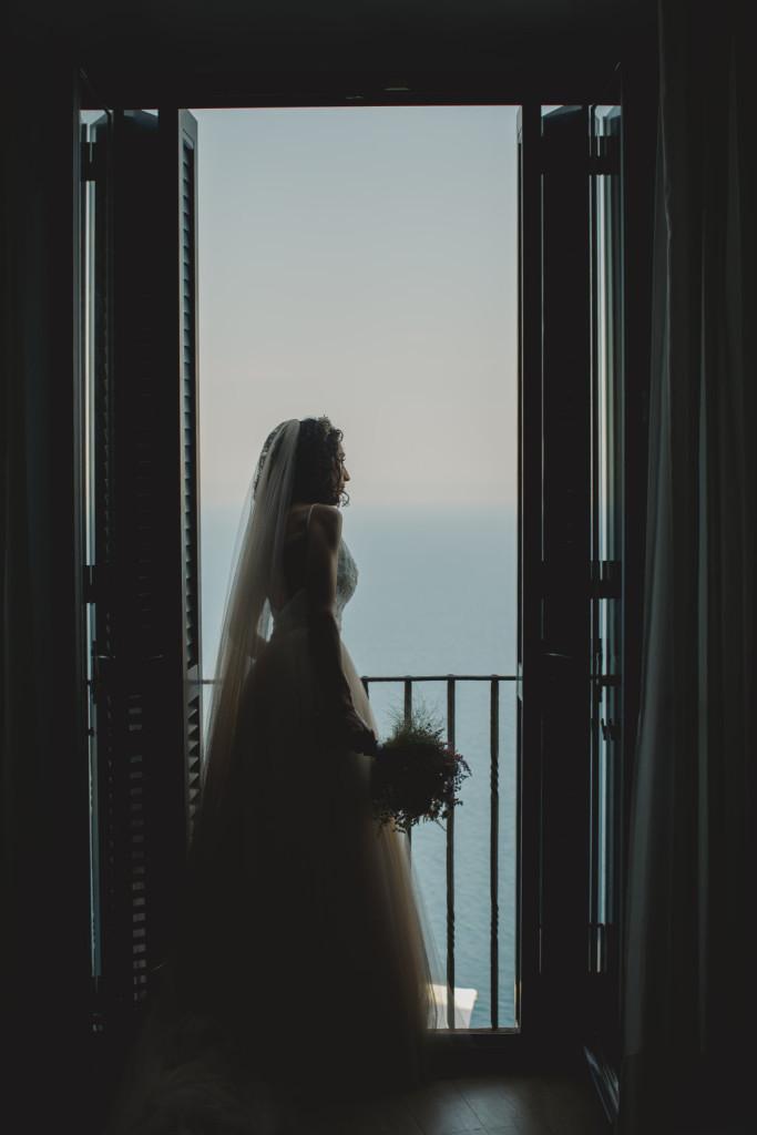 boda far sant sebastia llafranc Casament Mariona i Oriol 0416
