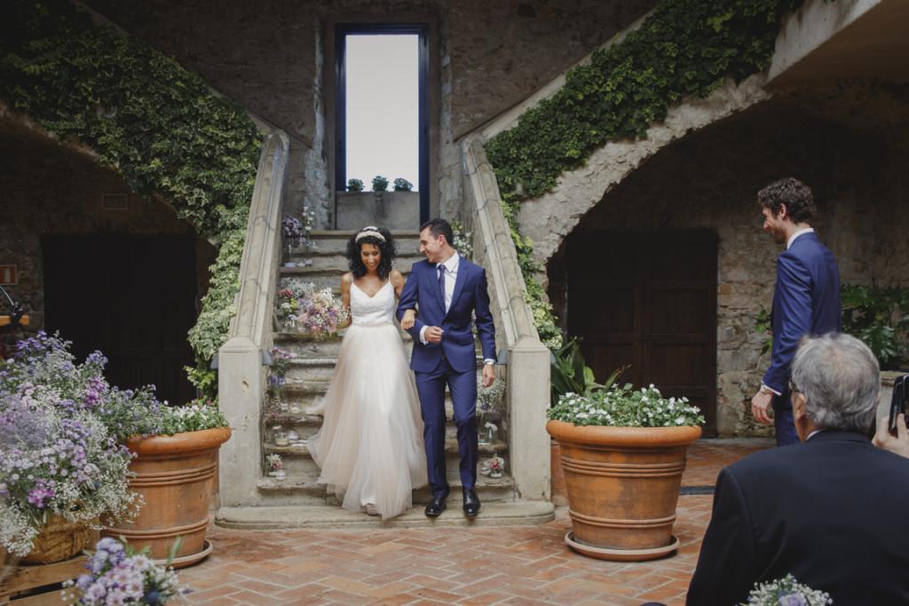 boda far sant sebastia llafranc Casament Mariona i Oriol 0454