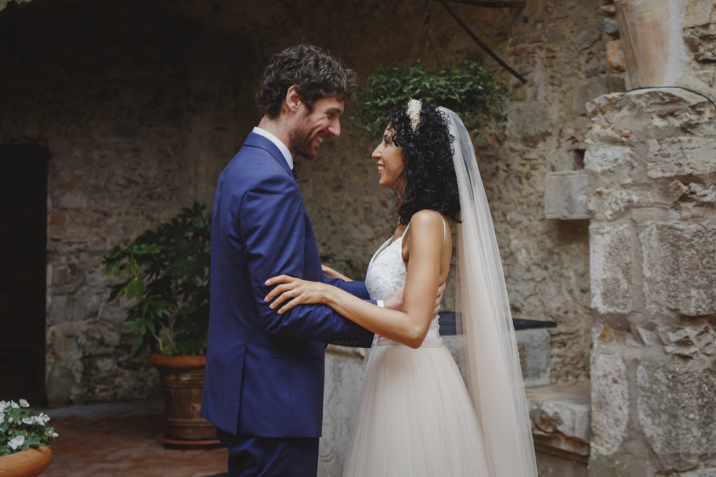 boda far sant sebastia llafranc Casament Mariona i Oriol 0637