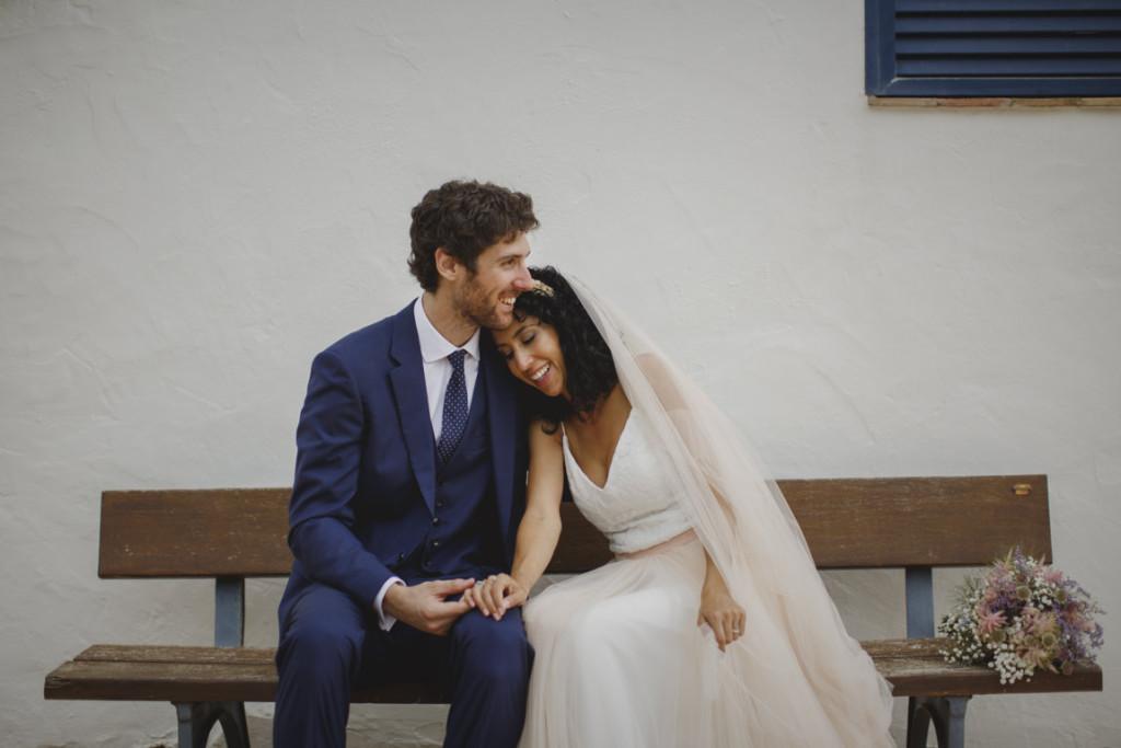 boda far sant sebastia llafranc Casament Mariona i Oriol 0715