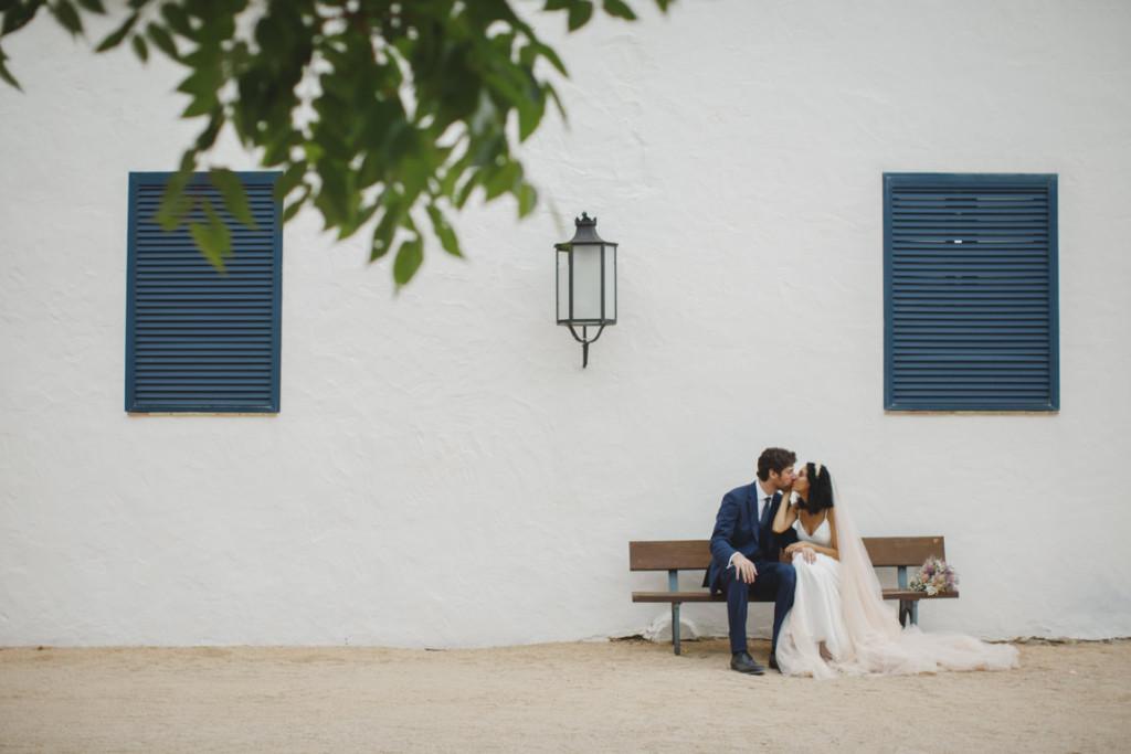 boda far sant sebastia llafranc Casament Mariona i Oriol 0718