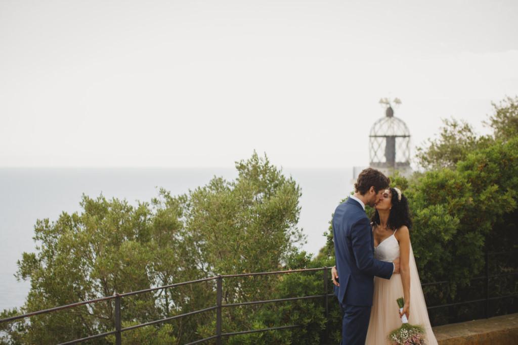 boda far sant sebastia llafranc Casament Mariona i Oriol 0733