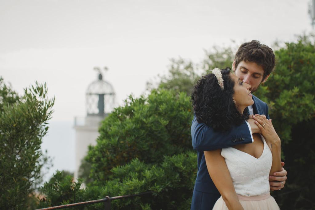 boda far sant sebastia llafranc Casament Mariona i Oriol 0743