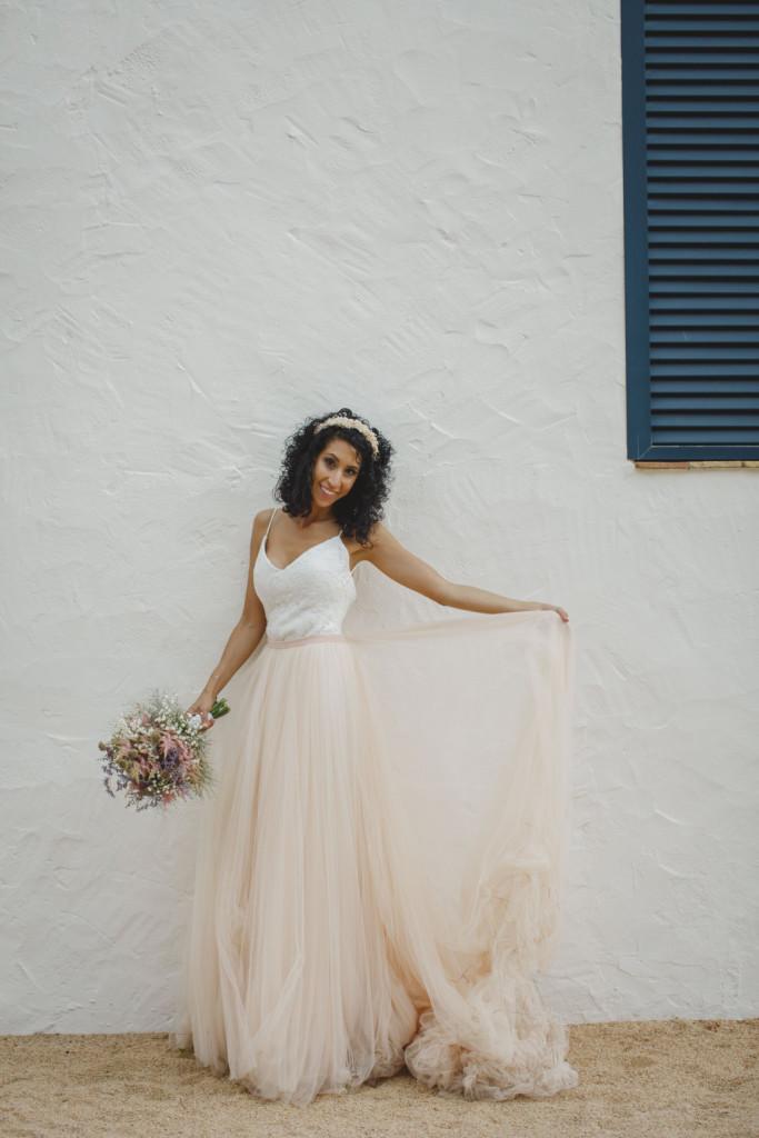 boda far sant sebastia llafranc Casament Mariona i Oriol 0754