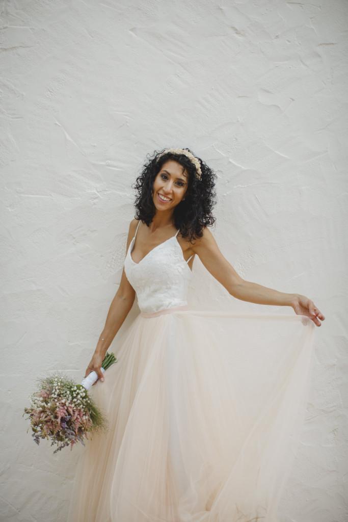boda far sant sebastia llafranc Casament Mariona i Oriol 0759