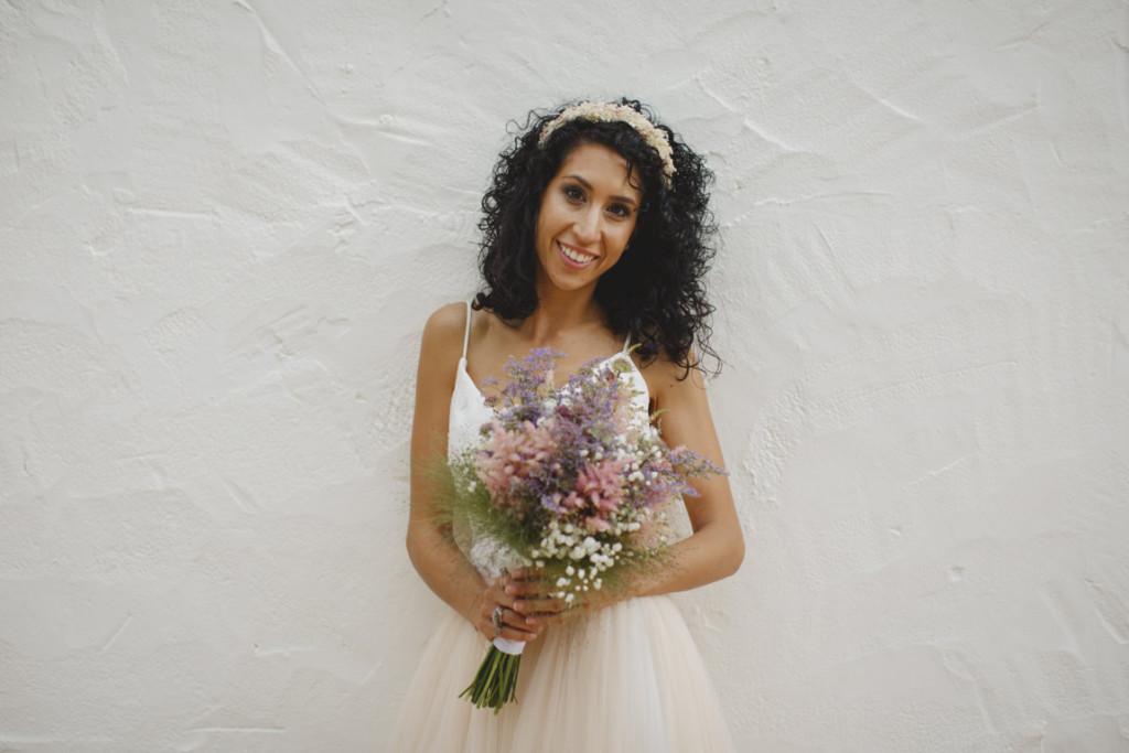 boda far sant sebastia llafranc Casament Mariona i Oriol 0771