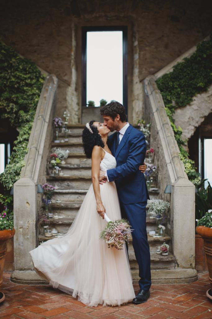 boda far sant sebastia llafranc Casament Mariona i Oriol 0879