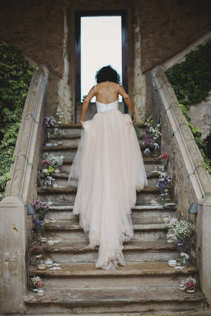 boda far sant sebastia llafranc Casament Mariona i Oriol 0885